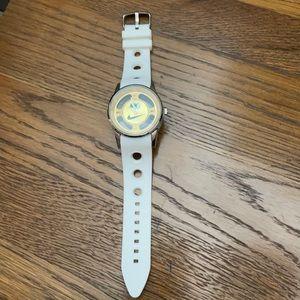 Men's Nike Watch